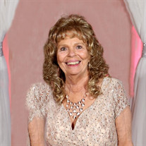 Cheryl E. Thompson
