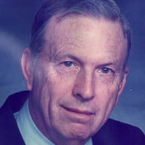 Grady Edwards