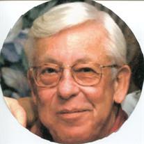 Glenn A. Haynes