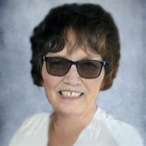 Debra B. Riddle