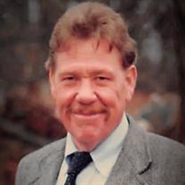 James Novel Jones, 75, of Middleton