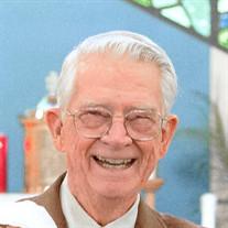 "Robert ""Bob"" ""Papaw"" Wilson Lendermon Sr."