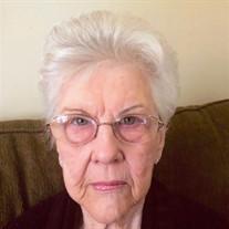 Velma Lorine Murphy