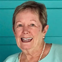 Ann Hamilton Earhart