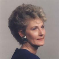 Martha H. Trapp