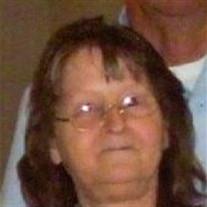 Barbara  Jean  Limberger