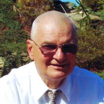 John D. Steinis