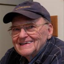 Mr. Harold  J.  Wilson