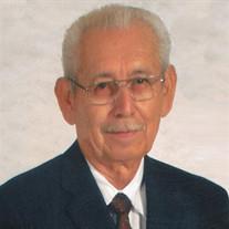 Rafael  M.  Alcoser