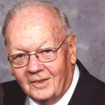 "Arthur H. ""Bud"" Roberts"
