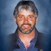 Mr. Brett Austin Jackson