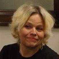 Caroline Cindy Emerson