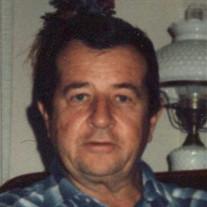 Joseph J. Mazur