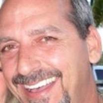 David Wayne Souza
