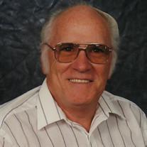 Warren L. Kiest