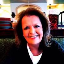 Sherry Lynn Nichols
