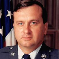 Nelson E. Mowry