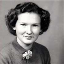 Nellie Waggoner