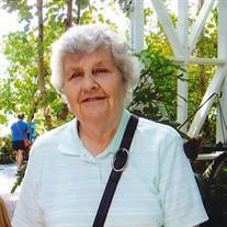 Loretta Schrader