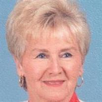 Shirley Jaskiewicz