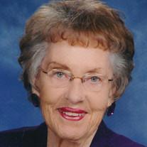 Dorothy C. Schmid