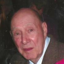 Daniele L. Tainer