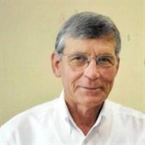 Paul W Bennett