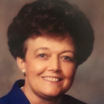 Mrs. Lila Mae Mattke