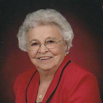 Onita Marie Jones