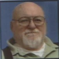 Gary A. Strom