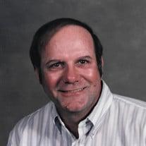 LARRY  EUGENE  HOLDER