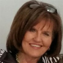 Christine G. Fleming