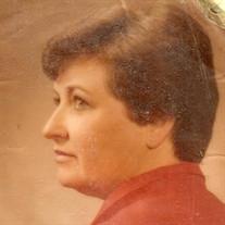 Gayle Conger