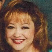 Dorothy Cantu Herrera