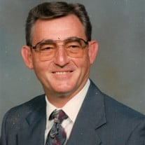 Ronald Dean Bulington