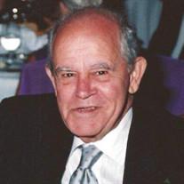 Angel Isidro