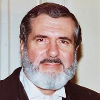 J. Barre Toelken