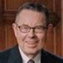 "James Garvin ""Jim"" Wiginton Jr."
