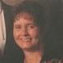 Lynn Marie Sanders