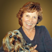 Lorraine Jones Peterson