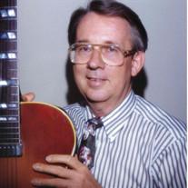 Paul Raley
