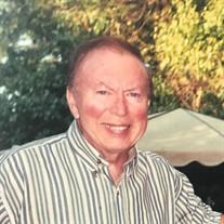 John F. Michaels