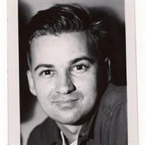 John  Pipta Jr.