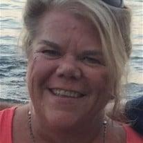Donna  J. Weissman