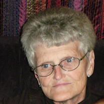 C. Joanne Knittle