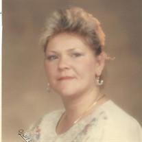 Letha Diane Cummings