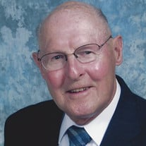 Gordon Pipes
