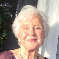 Martha Holt Hare Sexton