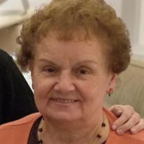 Helena Wojtas