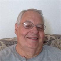 LaMar Richard Madsen